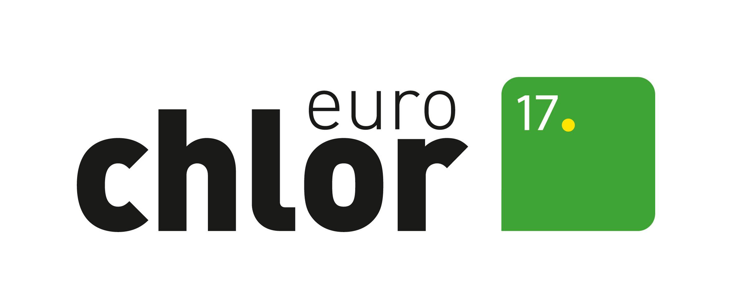 Eurochlor