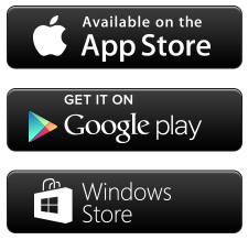 google play store app herunterladen