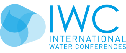 IWC Conferences