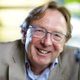 Erik Roesink 255x 257