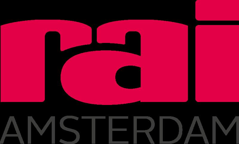 RAI 2015