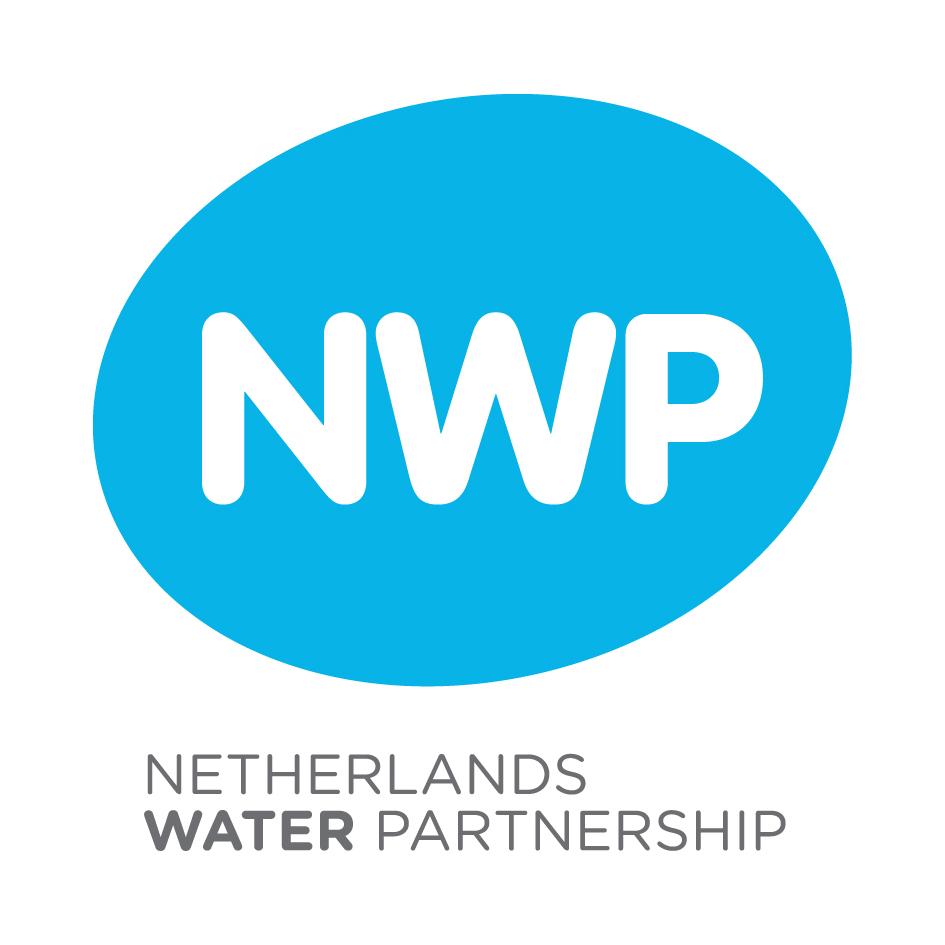 NWP 2015