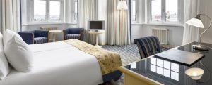 nh-carlton-amsterdam-room-rd1-248-tcm42-427-32