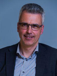 Loet Rosenthal