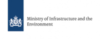 Ministry of Infrastructure