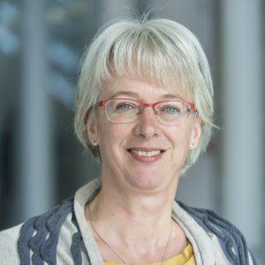 Wezel-Annemarie-van-001